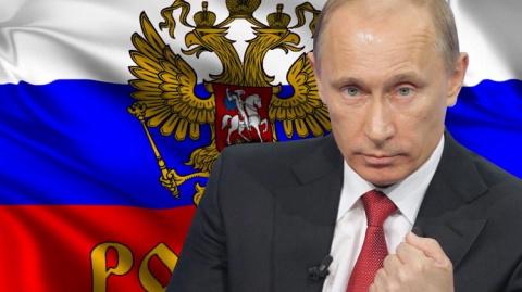 Запад признает, что санкции сделали Россию зерновой сверхдержавой