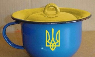 Итальянец: Украина осталась …