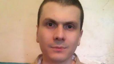 На Украине освобожден Осмаев, обвиняемый в покушении на Путина