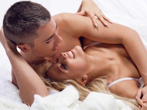 5 фактов о том, как мы на самом деле выбираем сексуальных партнёров
