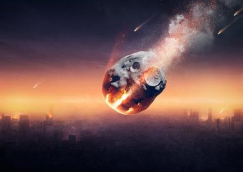 Топ-10: как космос может уни…