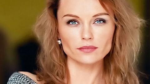 Юлия Подозерова: «Задва мес…