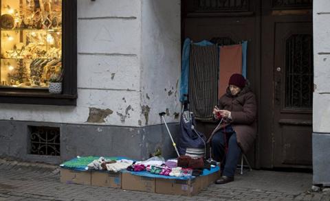 Ученые подсчитали, что будет в Литве через 5 лет