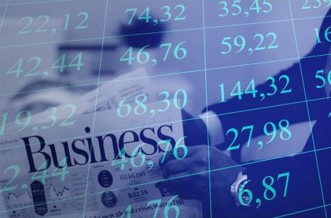 Центробанк России допустил в…