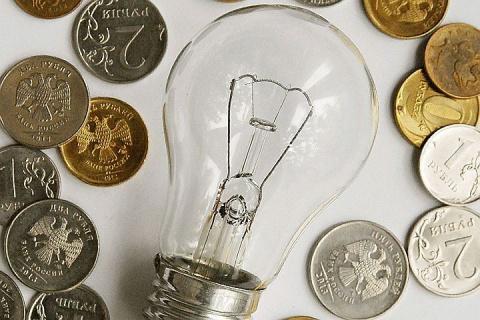 Министр энергетики предложил запретить в России 100-ваттные лампочки накаливания