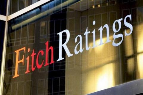 Аналитики Fitch не исключают проблем в российских банках из топ-30