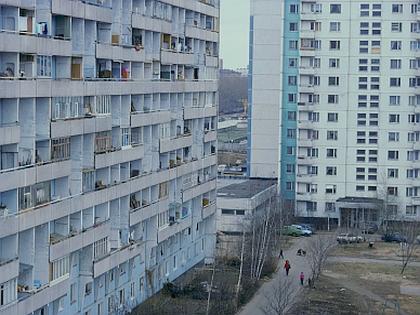 Куда двинется недвижимость в 2015 году: прогнозы экспертов