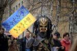 Палата № 6 рукоплещет. Письмо в правительство Украины