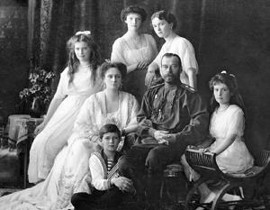 Версия о ритуальном убийстве царской семьи имеет серьезные проблемы