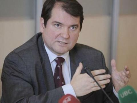 Корнилов: не исключено, что Трампа дожмут и Украина получит летальное вооружение