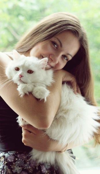 Светлана Король (личноефото)