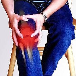 Болят колени, лечение народными средствами: