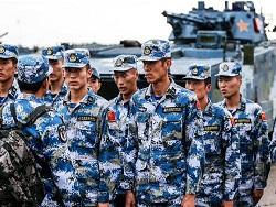 ЦРУ: Китай можно спокойно пр…