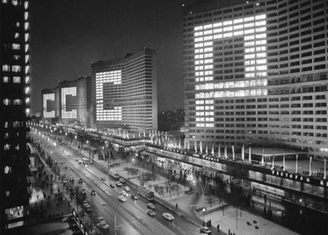 25 советских вещей, о которые не понимают  за границей..Назад в СССР