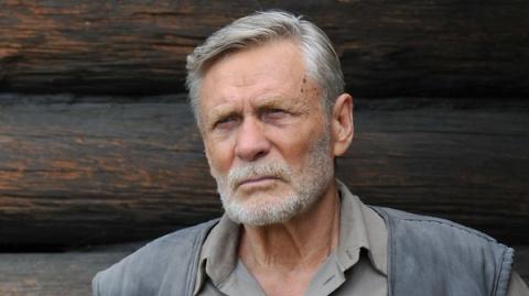 Александру Михайлову достала…