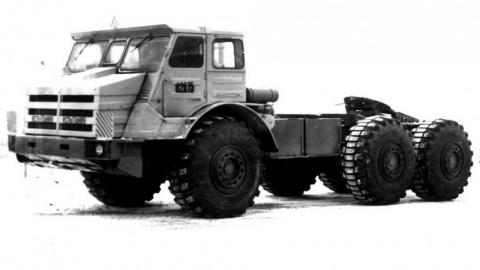Уникальные военные автомобили из Белоруссии