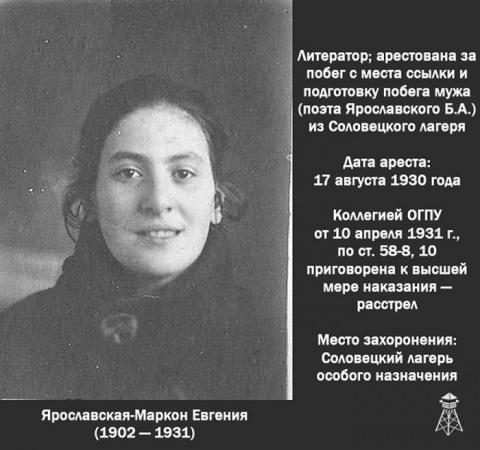 Фотопроект московского художника о жертвах сталинских репрессий, который вызвал шквал критики в Сети