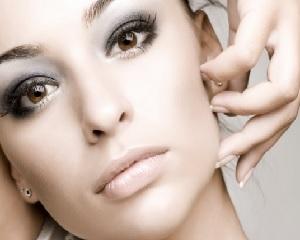 Как подтянуть и омолодить кожу лица?