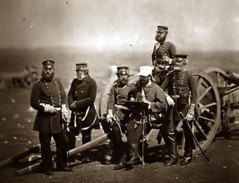 Что нужно знать об истории Крыма