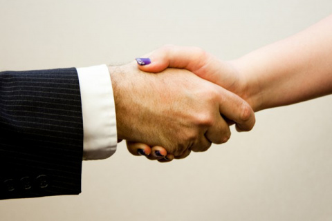 10 качеств, которые не любят работодатели