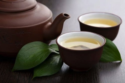 Почему нельзя пить чай с пло…