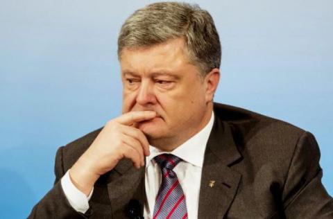 Изменят ли Украину досрочные выборы?