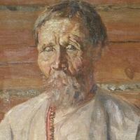 Александр Ширай