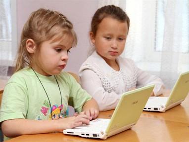 Конкурс компьютерной графики среди школьников стартует в Иркутской области.