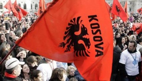 Косовские спортсмены отказал…