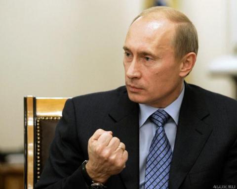 Ходорковский снова скупает оптом всех подряд. Патриотов в том числе