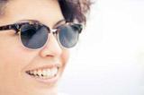 Как выбирать очки от солнца