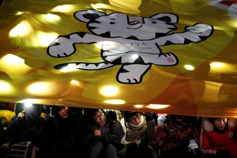 МОК отказал 111 россиянам в допуске на Олимпиаду 2018 в Пхенчхан