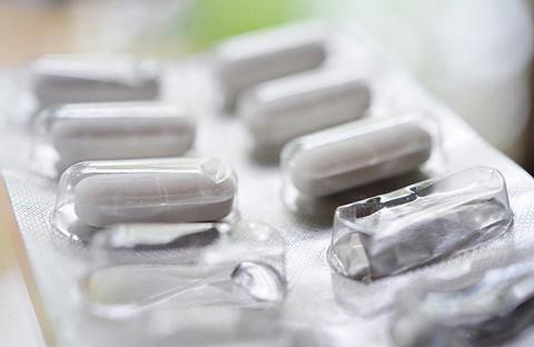 Прецедент «Тайверб». ФАС начинает борьбу с незаконным завышением цен на препараты?
