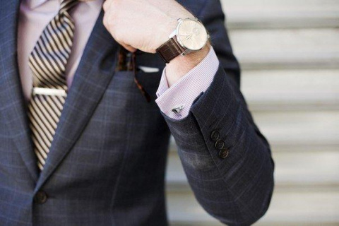 10 главных ошибок мужского д…