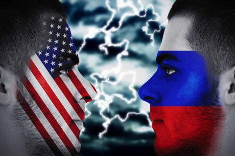 Washington Post: в Белом Доме выступают против новых санкций в отношении России