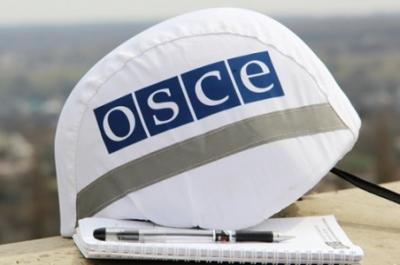 Миссия невыполнима: Порошенко требует от США ввести миротворцев в Донбасс
