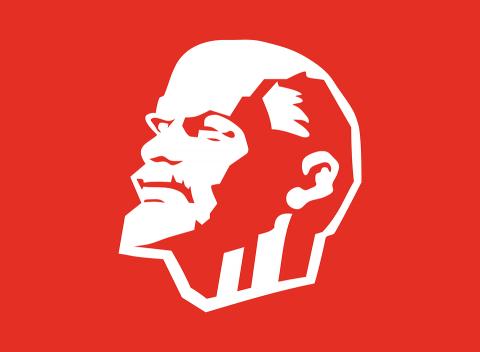 Тест: какой ты Ленин