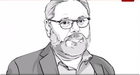 Хазин: Путин отвоевывает свое место за «барским столом» мировых элит