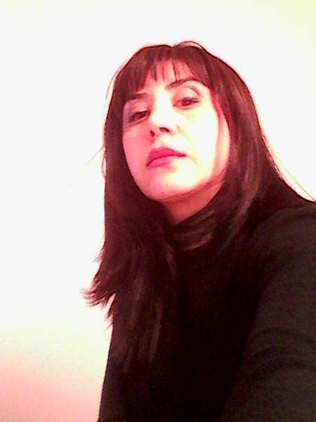 Susana Margaryan