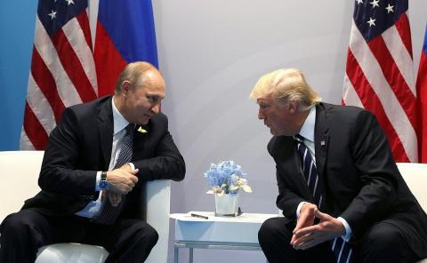 Новые санкции против России:…