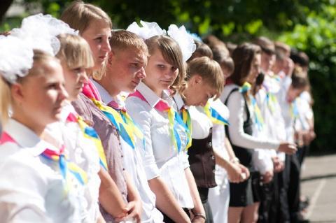 «Детей нужно увозить»: Украина в преддверии 1 сентября. Игорь Димитриев