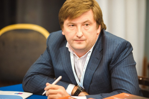 Что волнует экспертное сообщество России