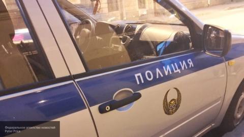 Пять человек погибли в ДТП под Барнаулом