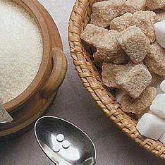 Сахарозаменитель - хорошо или плохо?