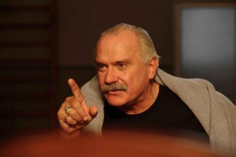 Михалков представил в Пензе …