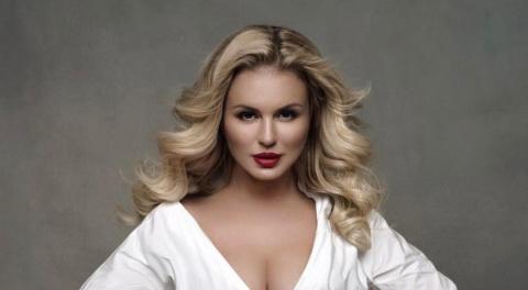 Анна Семенович рассказала, когда планирует стать мамой