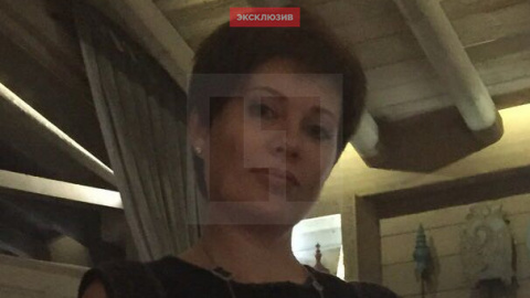 Сбежавшая на Украину Максакова осталась на бобах после убийства Вороненкова