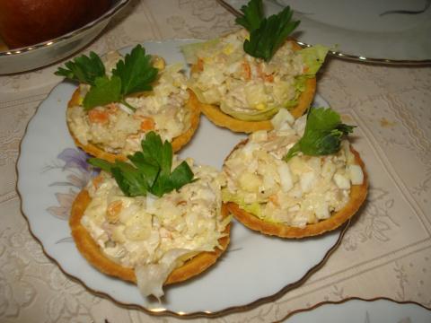Горячие блюда на день рождения детям простые и вкусные рецепты фото