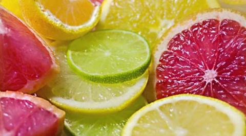 Как готовить овощи и фрукты