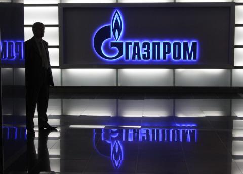 """Прибыль """"Газпрома"""" по РСБУ з…"""